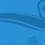 Instagram afmetingen handleiding