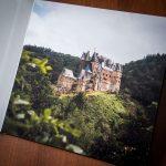 Mijn fotoboek van Saal Digital